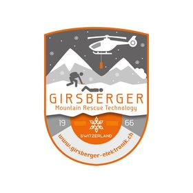 Girsberger Mountain Rescue Technology