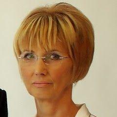 Mária Špičková