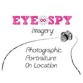 Eye Spy Imagery