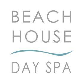 Beach House Day Spa