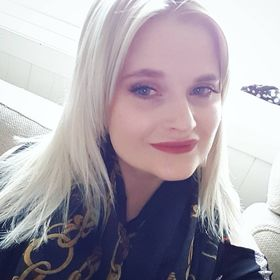 Siv Katrine Løvnes