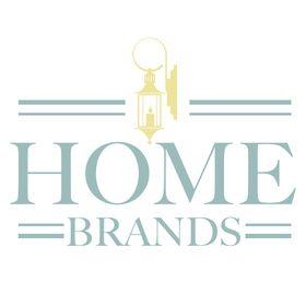 Home Brands USA