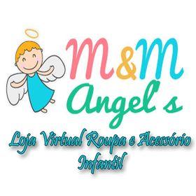 M&M Angels Roupas e Acessórios