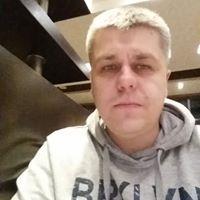 Sławomir Ruszniak