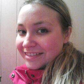 Sara J. Lyon