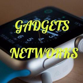 Gatgets Networks