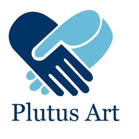 Plutus Art