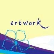 Artwork crochet