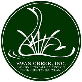 Swan Creek Landscaping