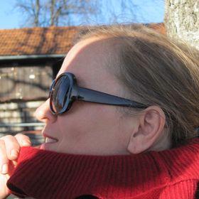 Stephanie Renner