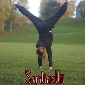 Sardinellii