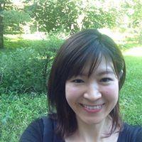 Aki Nagumo