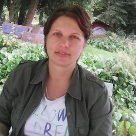 Manuela Lmbasan