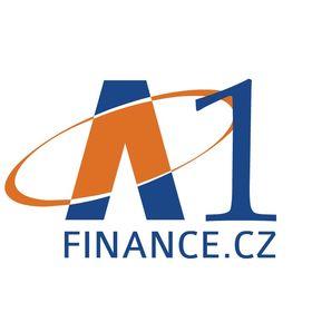 A1Finance.cz