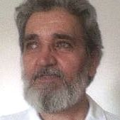 Ion Baragan