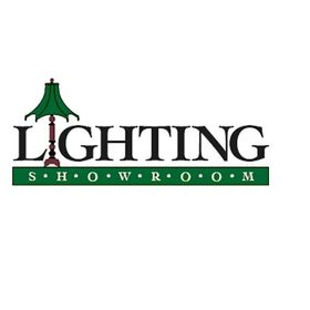 Lighting Showroom