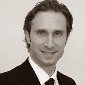 Vincent Banterla