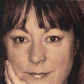 Adele Cosgrove-Bray