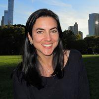 Priscila Pereira Borges Sanfelice
