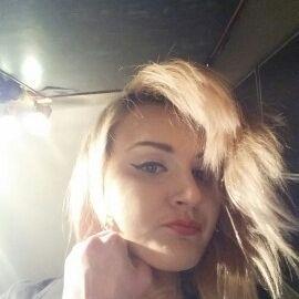 Shanna Magda Wu