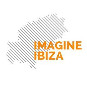 Imagine Ibiza