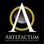 Artefactum