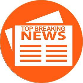 TBN Top Breaking News™