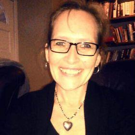 Annemarie Etsebeth
