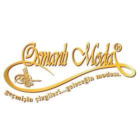 OSMANLI MODA TURKEY