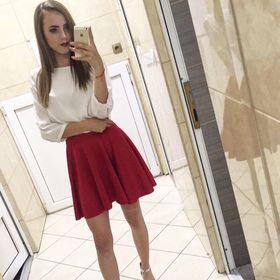 Irina Avram