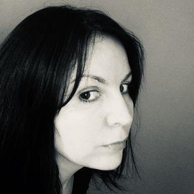 Trudi Dowling Finniss