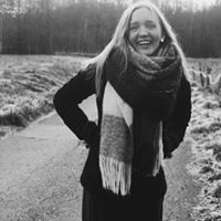 Olivia Berg