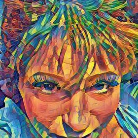 Diana Staub