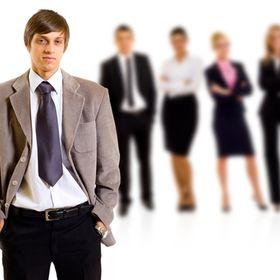 www.employmentguide.com.au