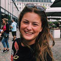 Christine Karlsen