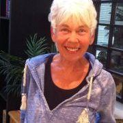 Sharon Gervais
