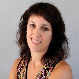 Katia Nésiris