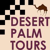 Morocco Desert Palm Tours