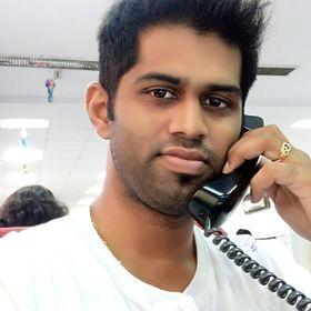 Prathmesh Surve