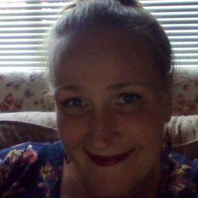 Donna Chapin