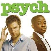 Psych USA