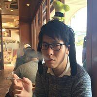 Yusuke Yamazaki