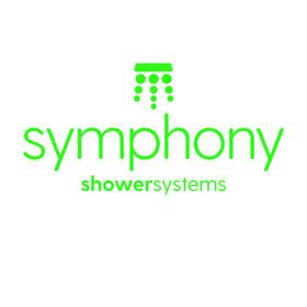 Symphony Showers NZ