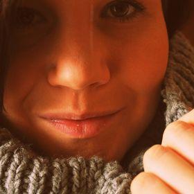 Claire Loves Crochet