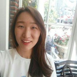 Minju Jang