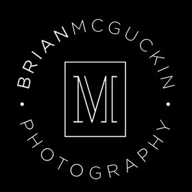 Brian McGuckin