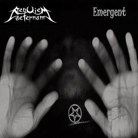 Requiem Aeternam (Band)