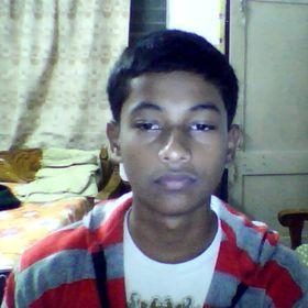 Sanjay Desale