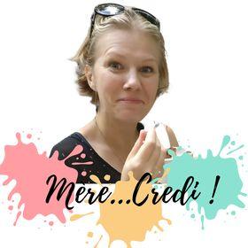 Maude Allais I Coach certifiée Émotions et Parentalité