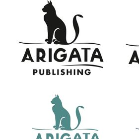 Arigata Publishing